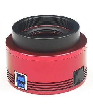 ASI183MC -- ZWO ASI 183MC USB 3.0 Color