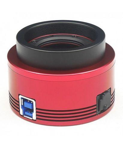 ASI 183 MC USB 3.0 COLOR
