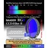 """Baader Filtro B (Blu) da 2"""" (50.8mm)"""