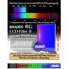 Baader Filtro B (Blu) quadrato da 65x65mm