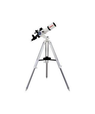Telescopio RIFRATTORE APOCROMATICO Vixen Porta II-ED80Sf