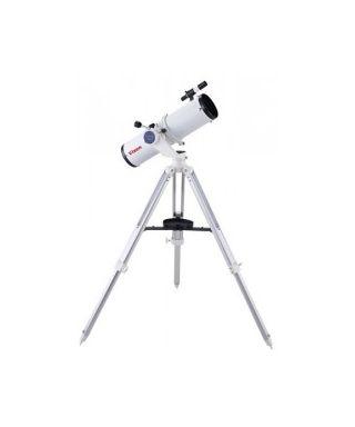 Telescopio riflettore Newton Vixen Porta II-R130Sf