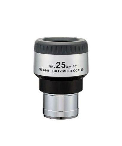 Oculare Plössl Vixen NPL 25 mm