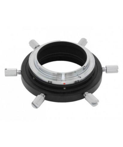 VX-38751 -- Adattatore fotografico Vixen 60DX per Canon EOS