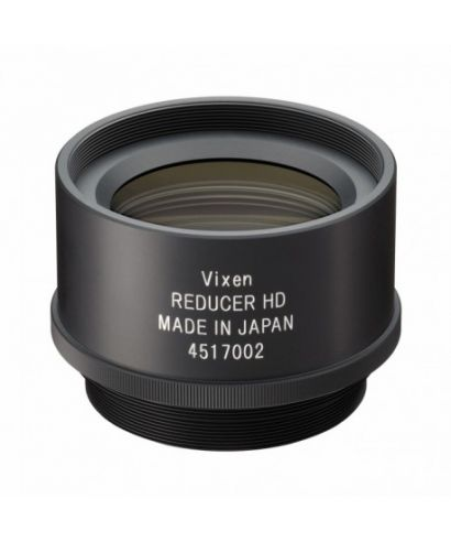 Vixen SD Reducer HD - Riduttore di focale aplanatico per ottiche Vixen AX103S e VC200L -- VX-37247