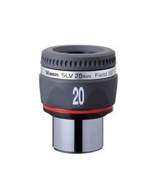 VX-37212 -- Oculare Vixen SLV 20mm