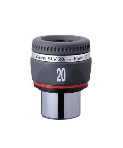 Oculare Vixen SLV 20mm