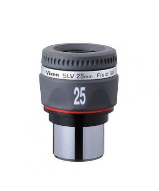 Oculare SLV 25 mm diam. 31.8 mm
