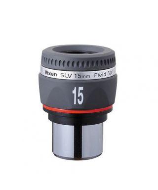 VX-37211 -- Oculare SLV 15 mm diam. 31.8 mm