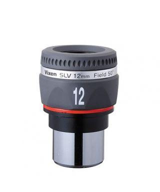 VX-37208 -- Oculare Vixen SLV 12mm