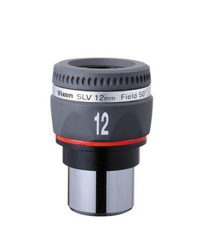 Oculare Vixen SLV 12mm