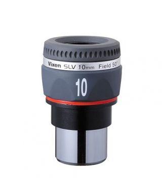 Oculare Vixen SLV 10 mm diam. 31.8 mm -- VX-37207