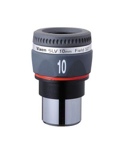 Oculare Vixen SLV 10 mm diam. 31.8 mm