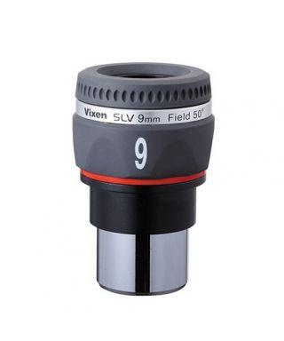 Oculare Vixen SLV 9 mm diam. 31.8 mm -- VX-37206