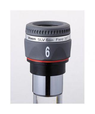 VX-37205 -- Oculare SLV 6 mm diam. 31.8 mm
