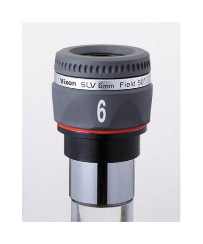 Oculare SLV 6 mm diam. 31.8 mm