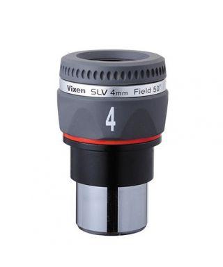 VX-37203 -- Oculare SLV 4 mm diam. 31.8 mm