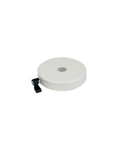 VX-36913 -- Contrappeso Vixen 3.5Kg per AXD