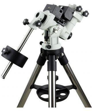 Ioptron CEM25P