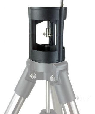 Mini colonna ZEQ25