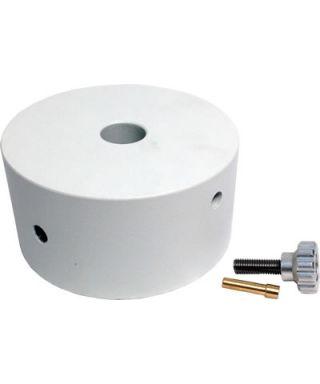 Contrappeso 10kg per iEQ45/CEM60