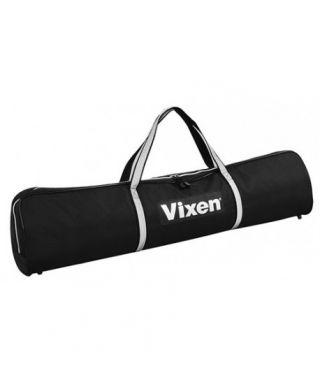 Borsa di trasporto Vixen per tubi ottici e treppiedi