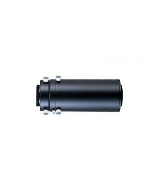 Raccordo fotocamera per foto in proiezione Vixen 43mm DX