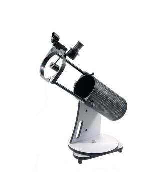 Dobson Heritage 130 Flextube Sky-Watcher -- SKDOBP130