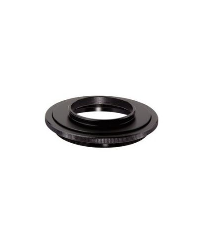 VX-2954 -- Anello adattatore Vixen da 60 mm a T2 con rotazione fotocamera