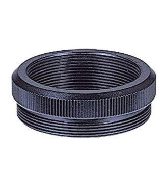 Anello adattatore da 43 mm a 36.4 mm