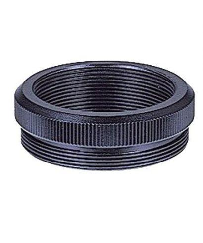 Anello adattatore da 43 mm a 36.4 mm -- VX-2953