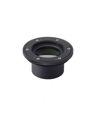 Riduttore di focale Vixen 0.79x per astrografo Vixen VSD