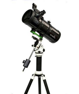 Skywatcher Newton 114 AZ-EQ Avant