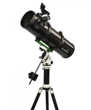 Skywatcher Newton 130 AZ-EQ Avant