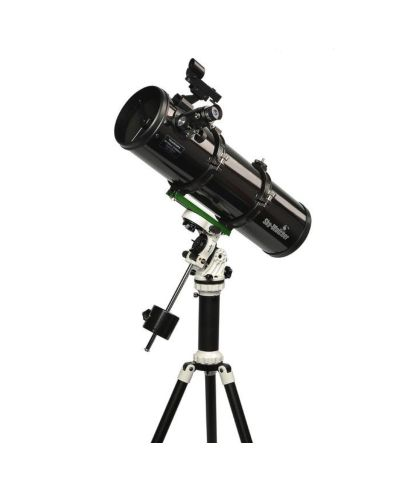Skywatcher Newton 130 AZ-EQ Avant