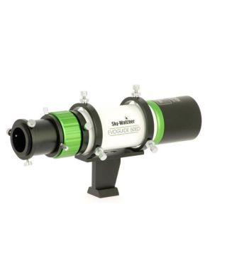 Skywatcher Evoguide rifrattore 50mm
