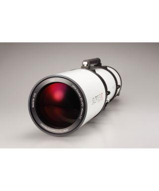 """Rifrattore APM doppietto SD Apo 140 F/7 FPL53 OTA con focheggiatore 2.5"""""""