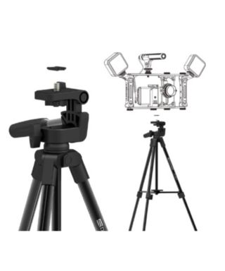 DREAMGRIP ULTRA LIGHT TRIPOD -- DG-POR-LT