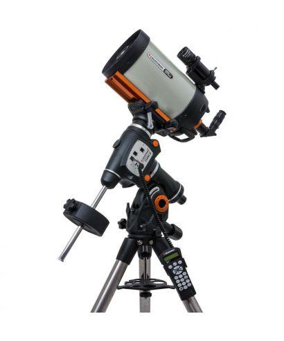 CE12017 -- CGEM II 800 Edge HD