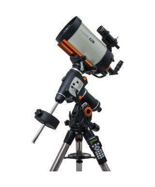 CE12019 -- CGEM II 1100 Edge HD