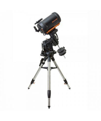 CE12050 -- CGX 800
