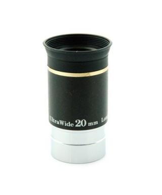 Oculare Ultrawide 20 mm -- AOWA0220