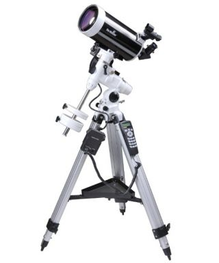 Maksutov SkyMax 127 EQ3 SynScan
