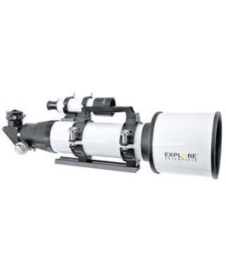 ES-0114102 -- EXPLORE SCIENTIFIC AR102 Air-Spaced Doublet