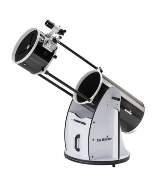 "Dobson Skyliner 300/1500 Flextube Sky-Watcher 12"" -- SKDOB12-F"