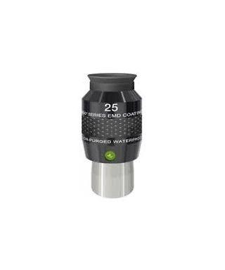 """ES-0218425 -- EXPLORE SCIENTIFIC 100° N2 Oculare 25mm (2"""")"""