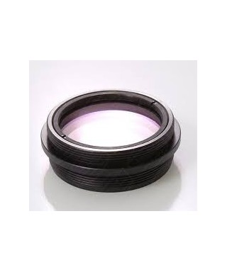 """Baader Riduttore di Focale 0.7x da 2"""" (50.8mm) 2"""" per i filtri solari Solar Spactrum -- BP2459259"""
