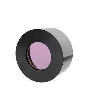Filtro anti bagliori Lunt per telescopio solare Lunt LS100THa Double Stack
