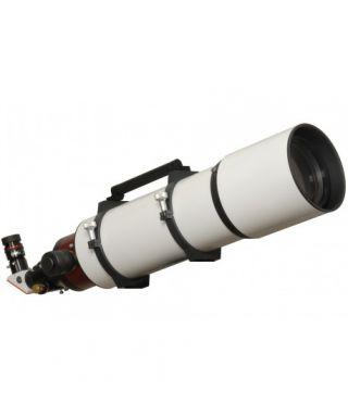 Telescopio Solare LUNT LS152THa-B1800 H-alpha