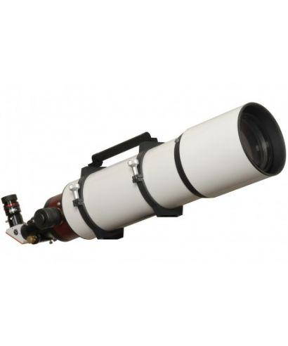 Telescopio Solare LUNT LS152THa-B1800 H-alpha -- LT-0551502